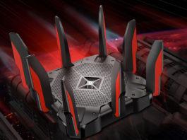 TP-Link-Archer-AX11000