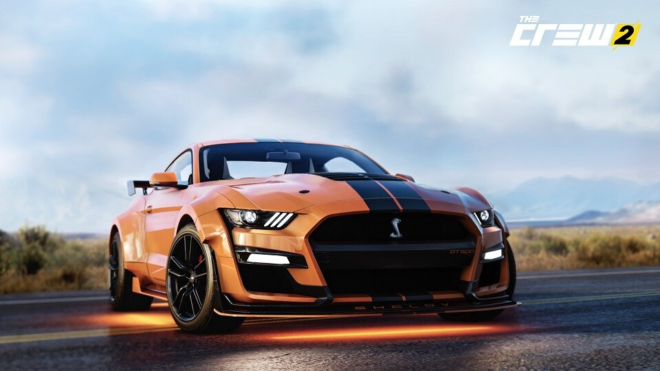 The Crew 2 Inner Drive_tu6_shelby_2020_960_361398
