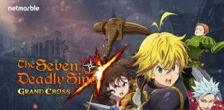 The-Seven-Deadly-Sins--Grand-Cross