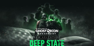 Tom-Clancy's-Ghost-Recon-Breakpoint_DEEPSTATE_KeyArt_200323_6pm_CET