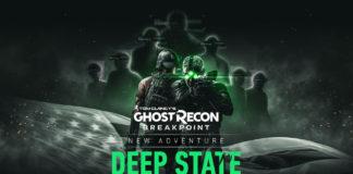 Tom-Clancy's-Ghost-Recon-Breakpoint_DEEPSTATE_KeyArt_200323_6pm_CET