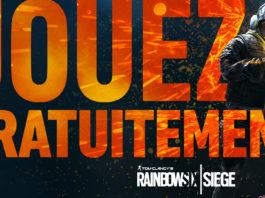 Tom-Clancy's-Rainbow-Six-Siege-Free-weekend