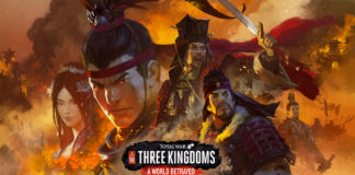 Total-War--Three-Kingdoms---A-World-Betrayed