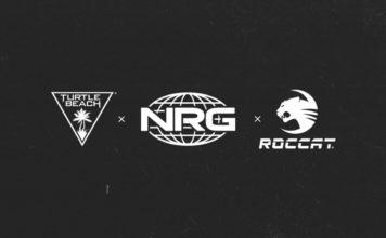 Turtle-Beach-X-NRG-X-Roccat