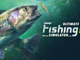 Ultimate Fishing Simulator 2 01 (press material)