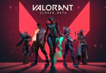 Valorant_Beta_Key_Art_VALORANT_1