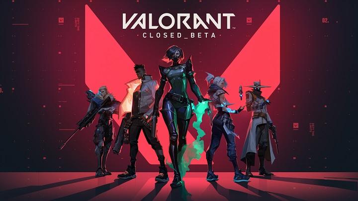 Valorant_Beta_Key_Art_VALORANT_1