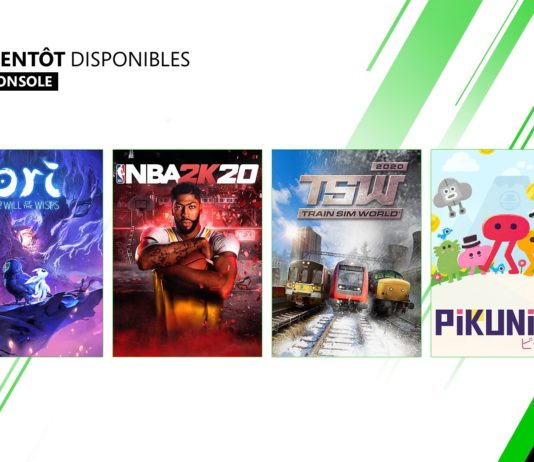 Xbox Game Pass Console_TW_Coming-Soon_3.4_FR_JPG