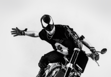 the-bloody-beetroots
