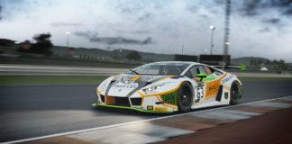 Assetto-Corsa-Competizione-06