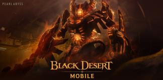 Black Desert Mobile AncientRuin-header