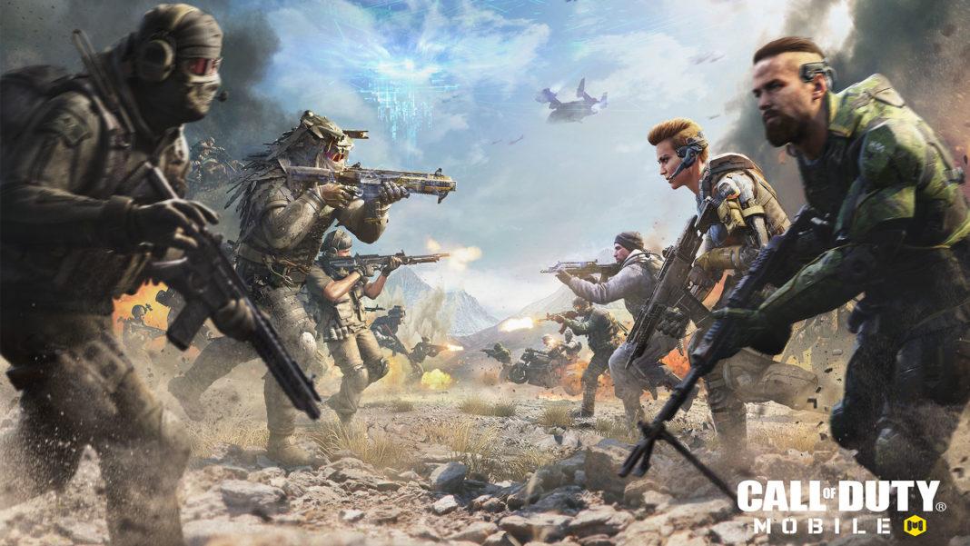 Call-of-Duty---Mobile-Saison-5 01