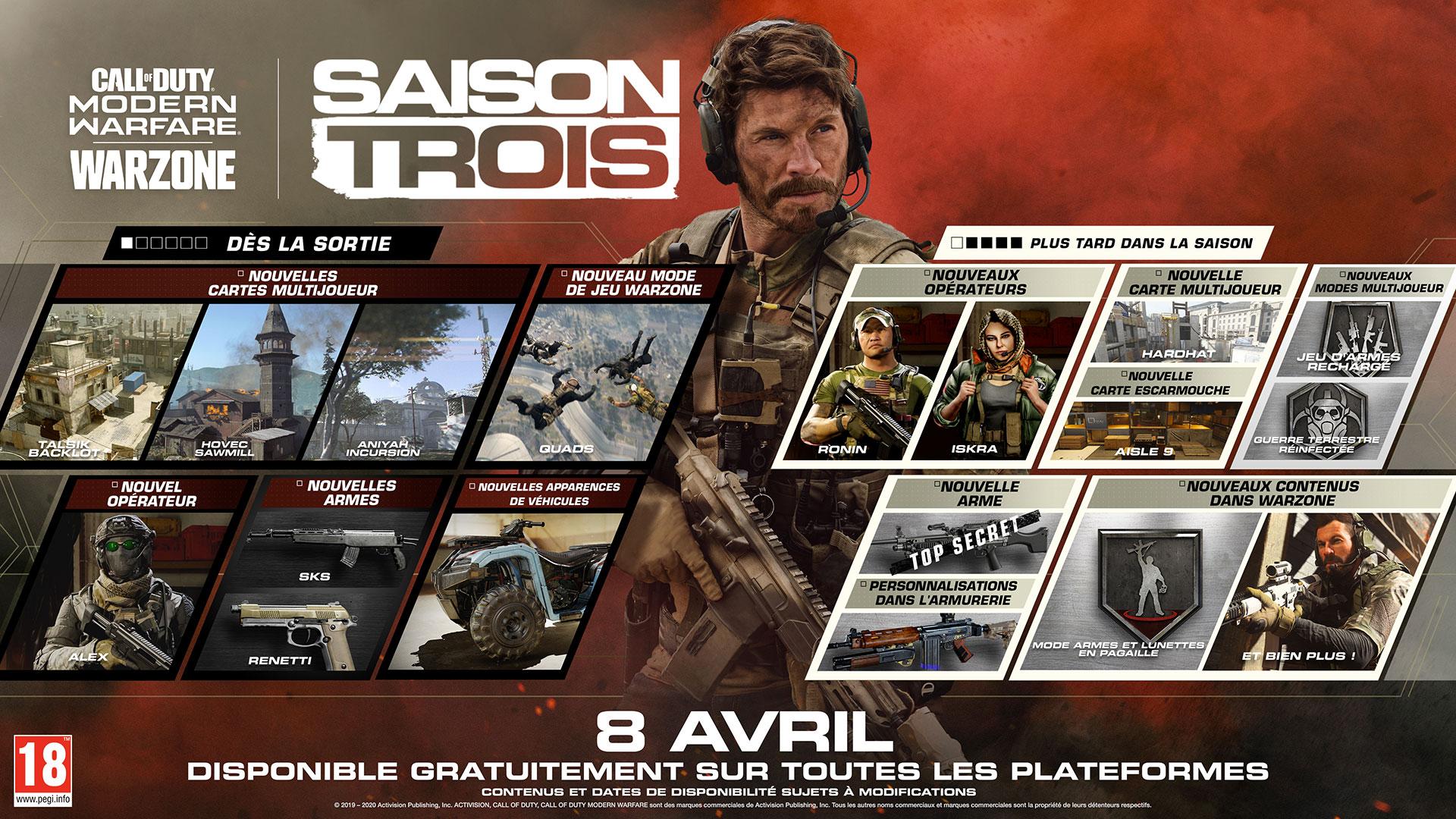 Call-of-Duty-Modern-Warfare-Saison-3-03