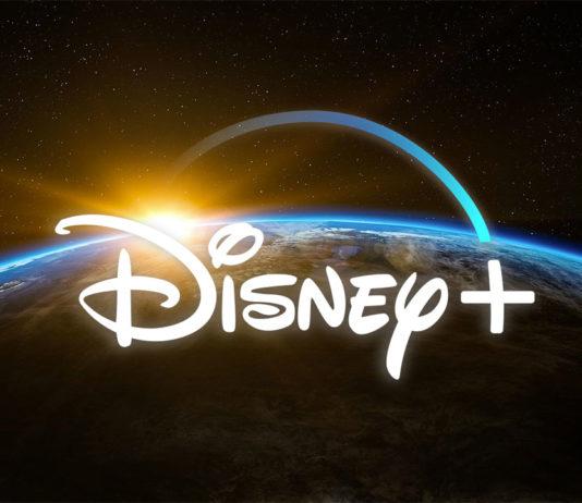 Disney+-Disney-Plus-Journée-de-la-Terre