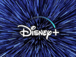 Disney+ Disney Plus Star Wars