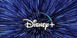 Disney+ Disney Plus Star Wars