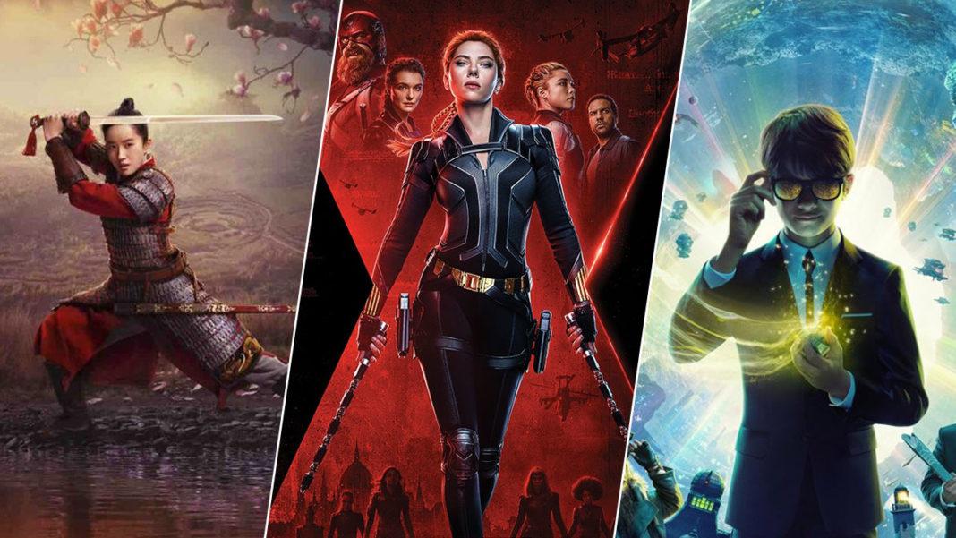 Disney-Marvel-Covid-19