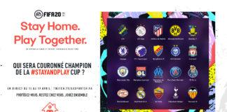 FIFA-20-S&P_Announce_16x9