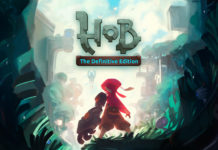 Hob_DefinitiveEdition_Hero_1920x1080