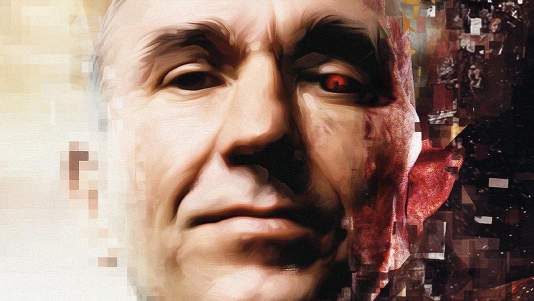 L'Œuvre de Peter Molyneux - Third Éditions