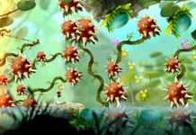 Rayman-Mini_Screenshot_Infinite-Runner_Riverstream
