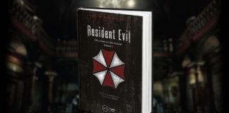 Resident Evil. Des zombies et des hommes - Third Éditions