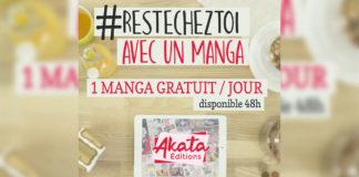 ResteChezToi_Opération_Calaméo