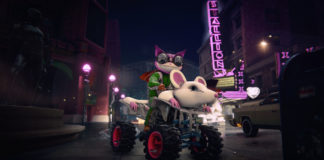 Saints-Row-The-Third-Remastered-Screenshots_Genki_002