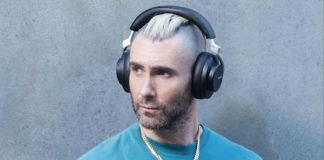 Shure-AONIC-Adam-Levine