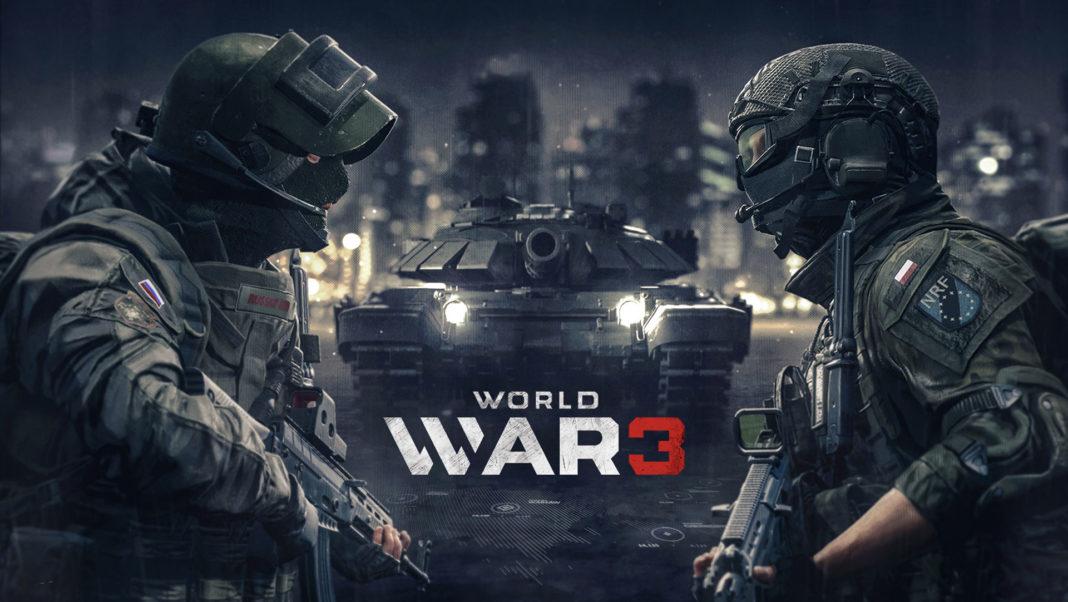 World-War-3-01