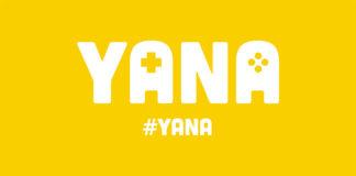 YANA_Header