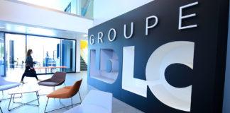 groupe-ldlc-siege-02