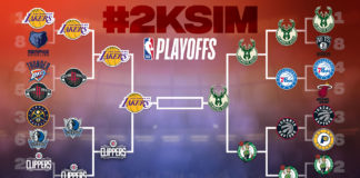 2K NBA 2K20 2KSIM_Playoffs_Bracket_Troisième tour (1920x1080)
