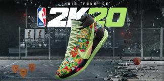2K_ NBA2K MyPlayer Nation - KD13 Funk GE (1)