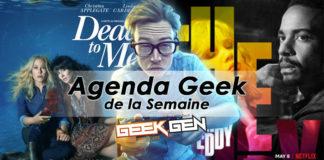 Agenda-Geek-2020S19