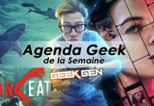 Agenda-Geek-2020S21