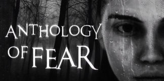 Anthology of Fear