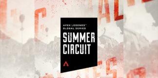 Apex Legends Summer Circuit