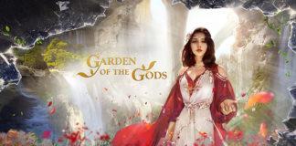 ArcheAge Gardenupdate-AAU_720