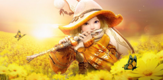 Black Desert Online Compose_and_Play_header