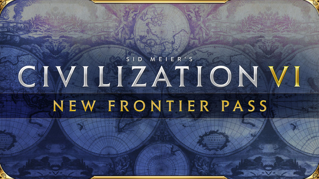 Civilization-VI---New-Frontier-Pass-Key-Art