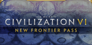 Civilization-VI---New-Frontier-Pass-Key-Art