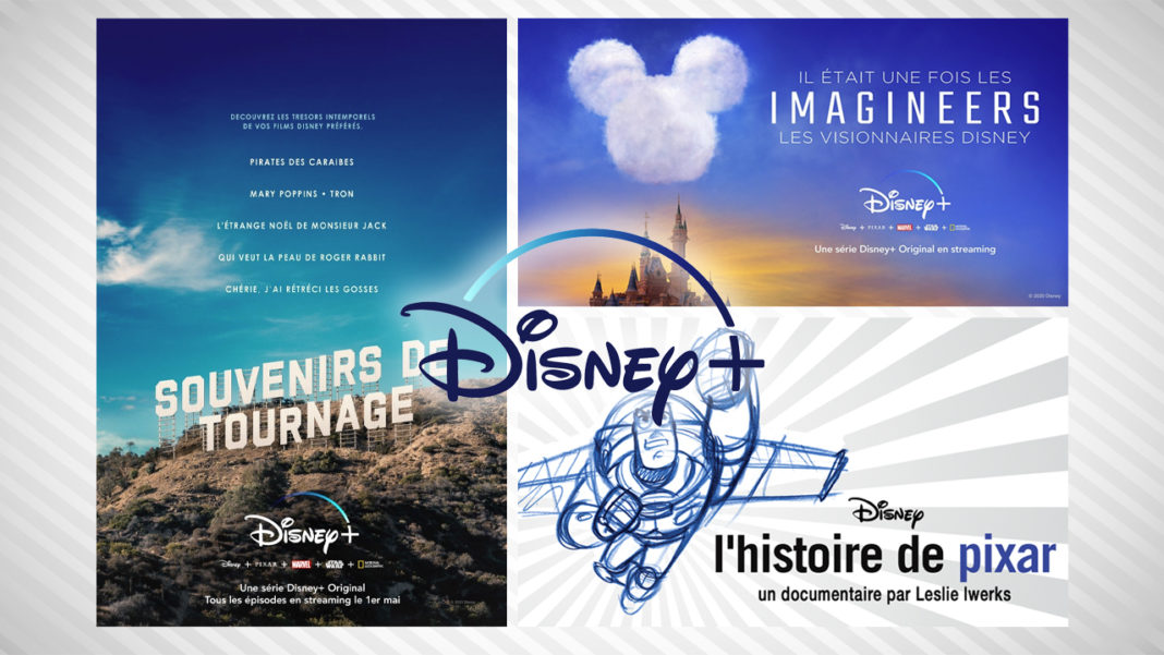 Disney+-Disney-Plus-Documentaires