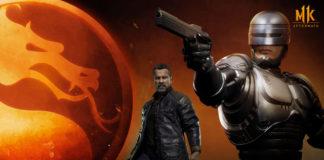 Mortal-Kombat-11--Aftermath-RoboCop-vs-Terminator