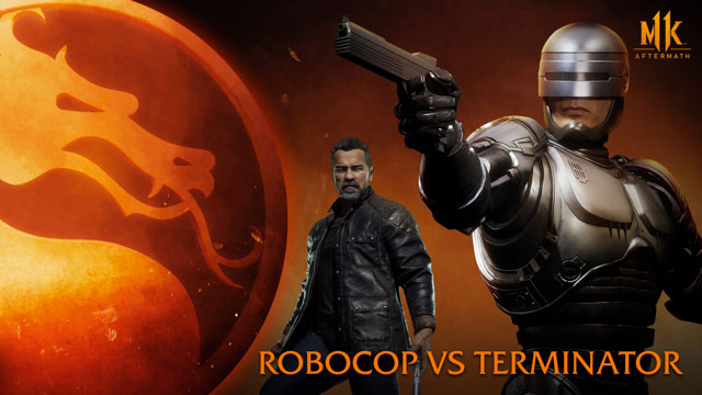 Mortal-Kombat-11--Aftermath-RoboCop-vs-Terminator