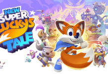 New-Super-Lucky's-Tale-01