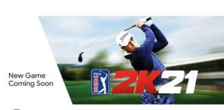 PGA-TOUR-2k21-Stadia