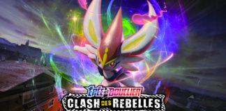 Pokémon-Épée-et-Bouclier-–-Clash-des-Rebelles