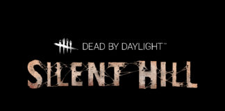 Silent Hill Enters Dead by Daylight