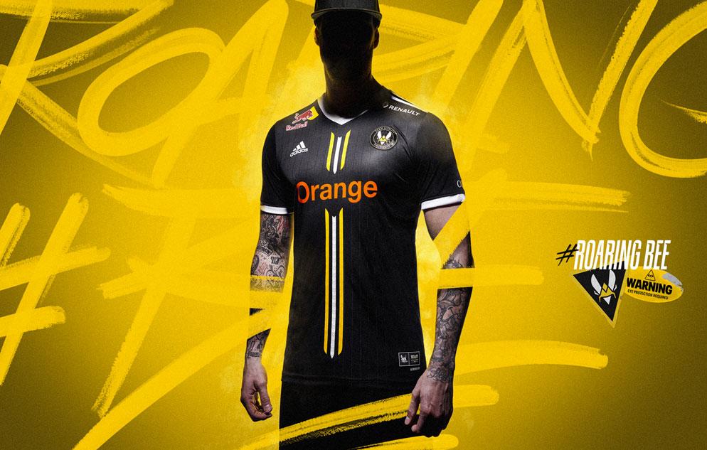 Team-Vitality-X-adidas-2020